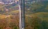 autunno-vienna-austria-colori-stagione-foglie-natura (11)