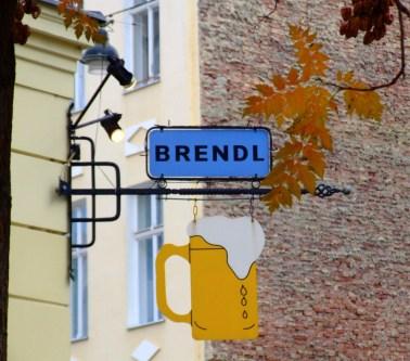 autunno-vienna-austria-colori-stagione-foglie-natura (4)