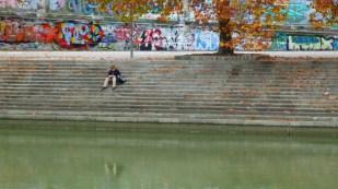 autunno-vienna-austria-colori-stagione-foglie-natura (6)