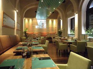 pesco-vienna-ristorante-pizzeria-mangiare-austria-pasta-pesce-carne (1)