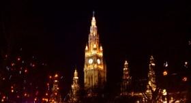 natale-vienna-austria-fotografie (5)