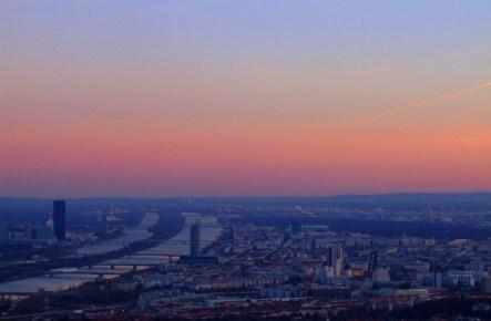 inverno-2014-vienna (7)
