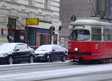 neve-vienna-austria-2014 (1)