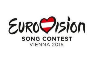 vienna-eurovision-2015-eurofestival-stadthalle
