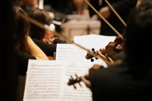 vienna-musica-classica-concerti-biglietti-opera-musikverein