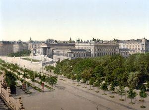 1280px-Wien_Parlament_um_1900
