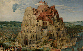 museo-storia-arte-vienna-tour-visita-guidata-italiano