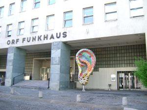 orf-funkhaus-radio-vienna-austria-televisione-pubblica
