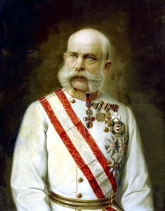 francesco-giuseppe-imperatore-austria