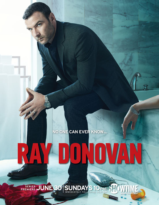 Ray_Donovan_S1_Alt_Image_embed