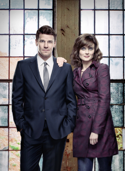 BONES-Season-8-Boreanaz-Deschanel-Gallery
