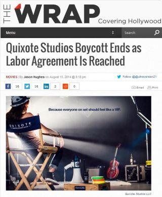 Agreement_TheWrap