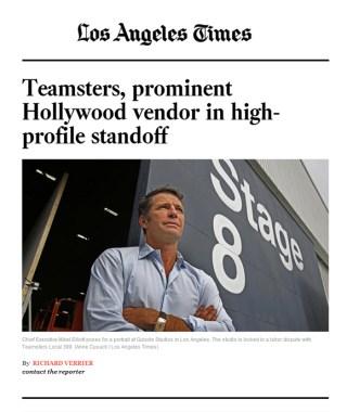 Boycott_LA-Times