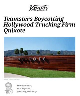 Boycott_Variety