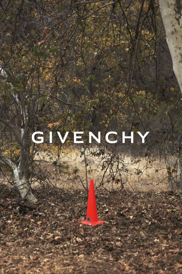 Givenchy-Campaign-SS-2015-Julia-Roberts-by-Me-016794