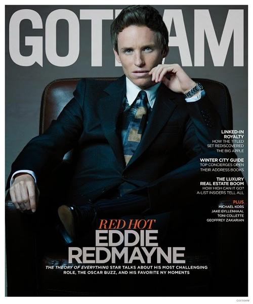 Eddie-Redmayne-Gotham-2014-Cover-Photo-Shoot-001