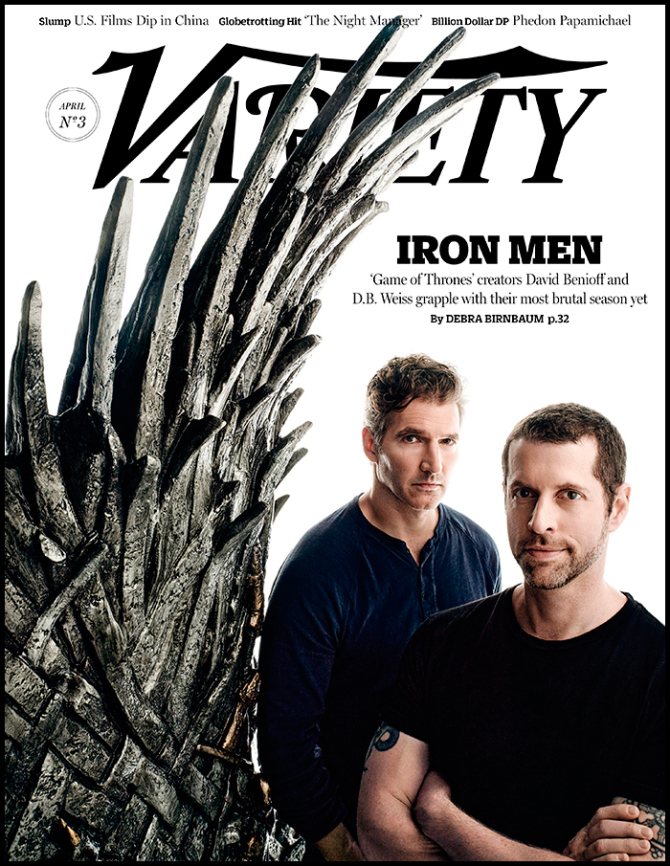 game-of-thrones-variety-cover2