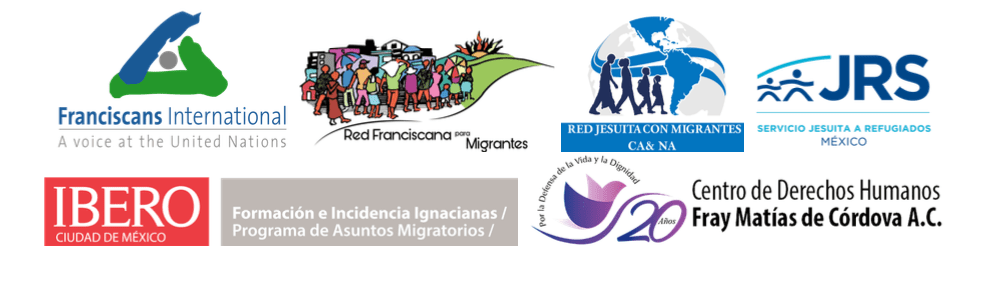 Mexico Fails to Comply with the Recommendations of the Committee on the Elimination of Racial Discrimination Related to the Protection of Migrants and Asylum Seekers