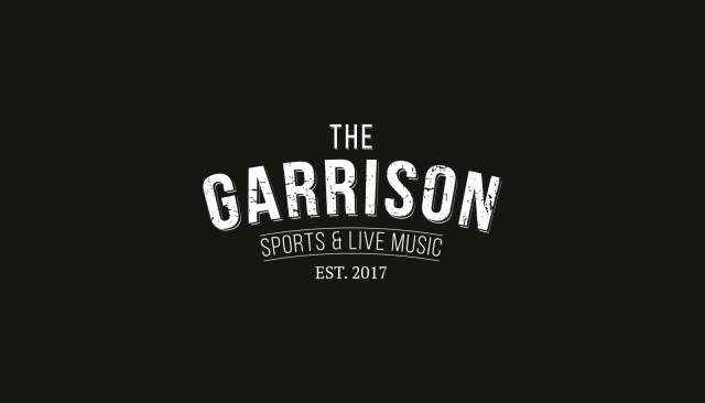 Louise at The Garrison, Barnsley