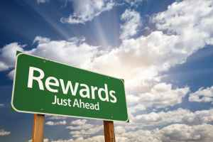 Motivate Staff Rewards