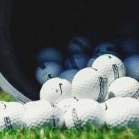 Bilderrätsel: Golf #3