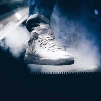 Unnützes Wissen: Sneaker