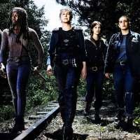 Fehlersuche: The Walking Dead
