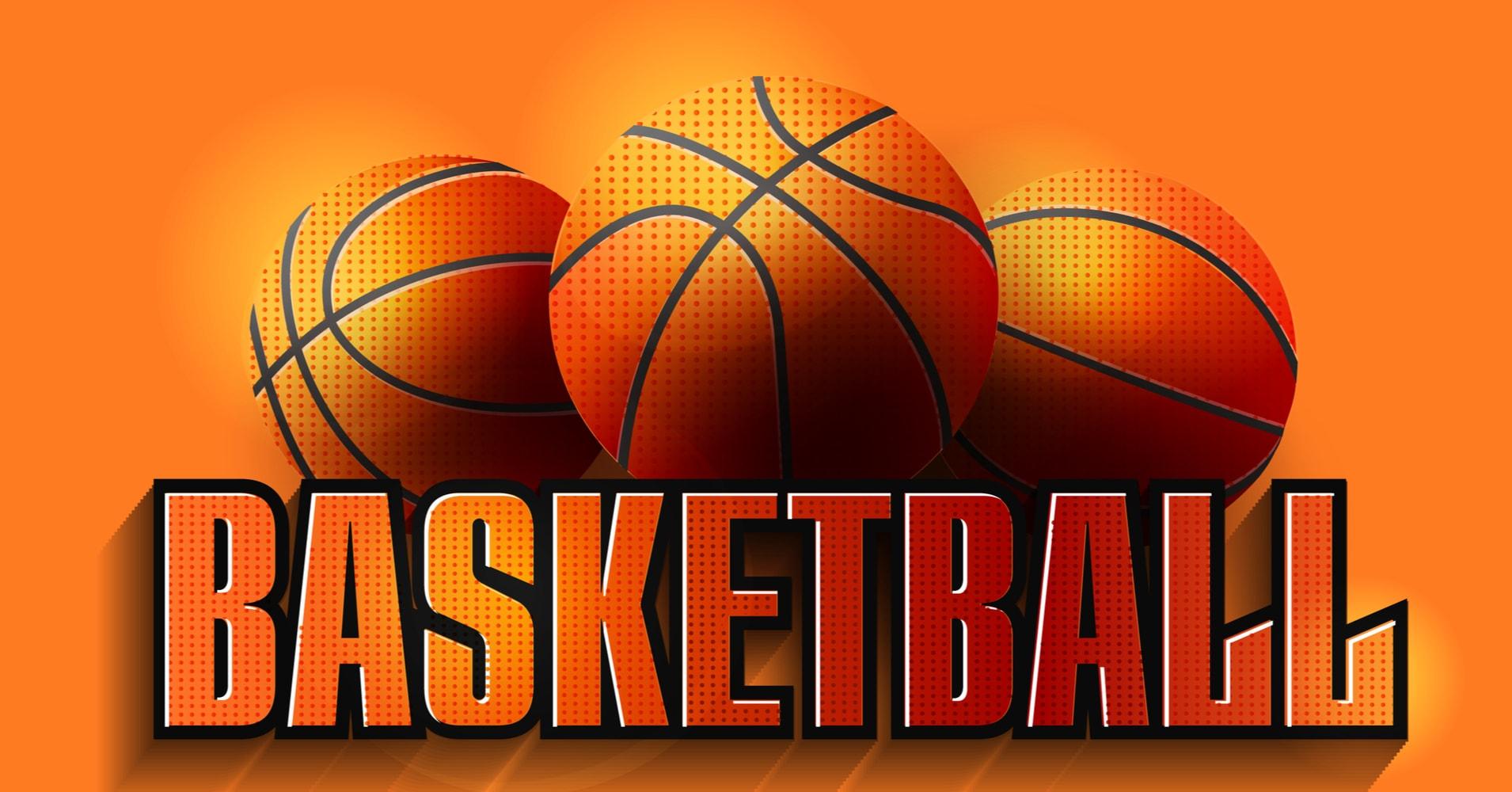 Basketball Jargon