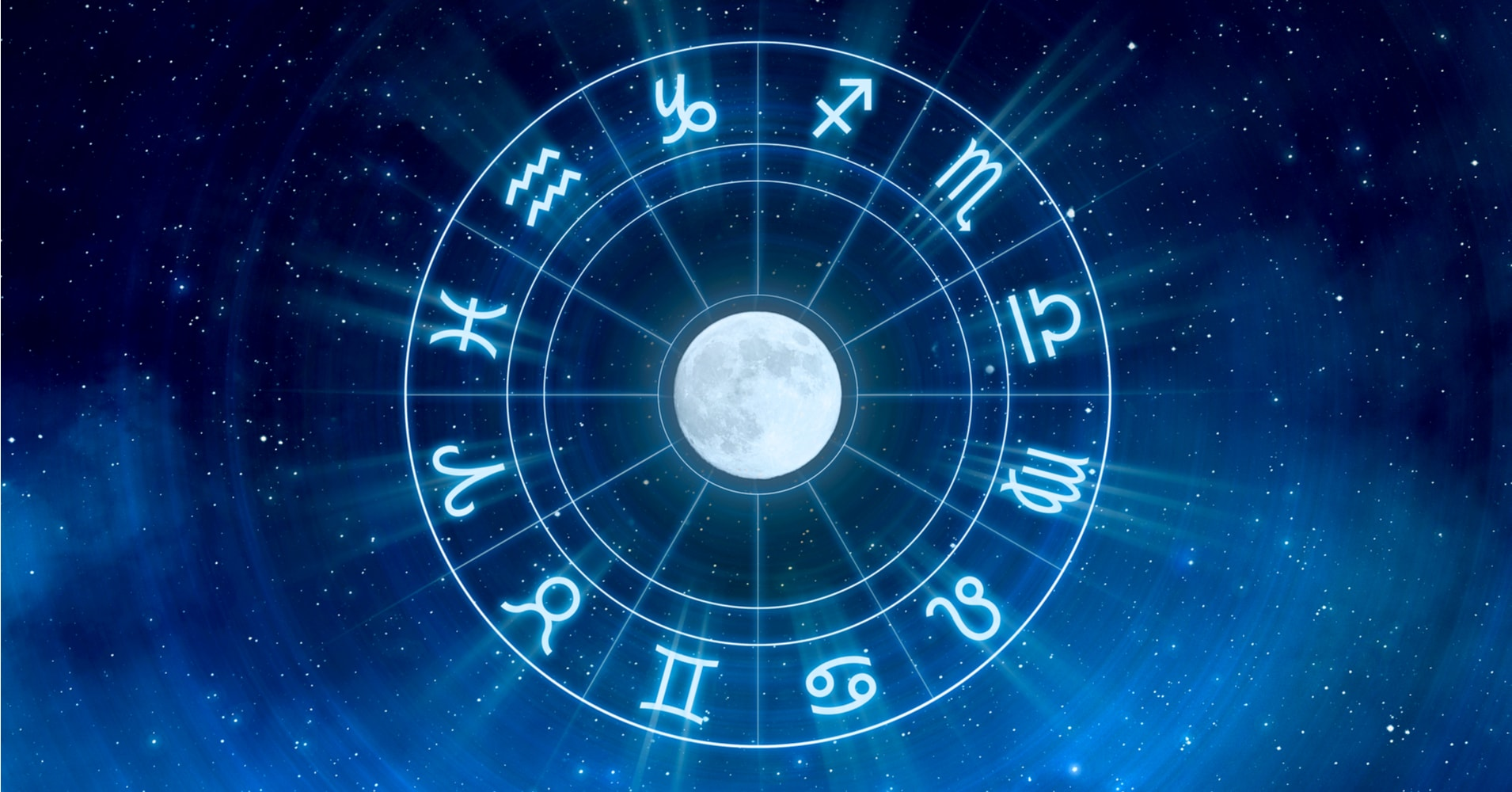 What Is My Moon Sign