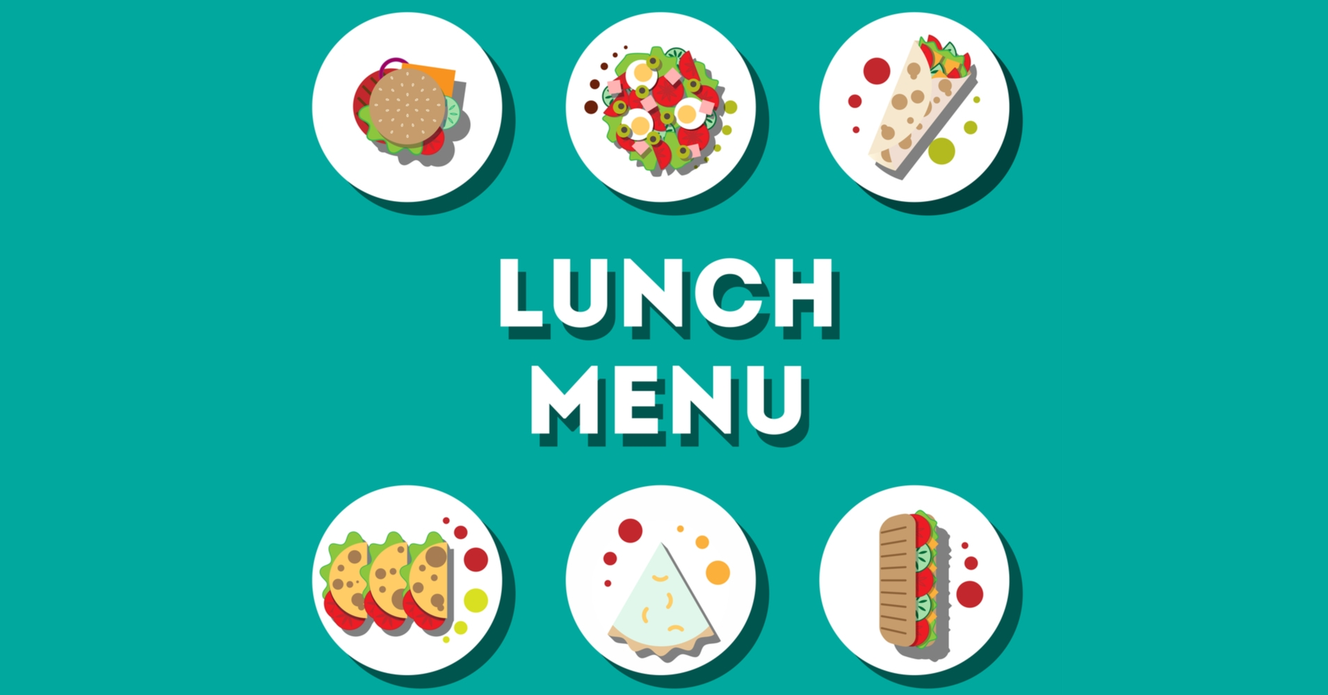 What Should I Buy For Lunch? - Quiz - Quizony.com