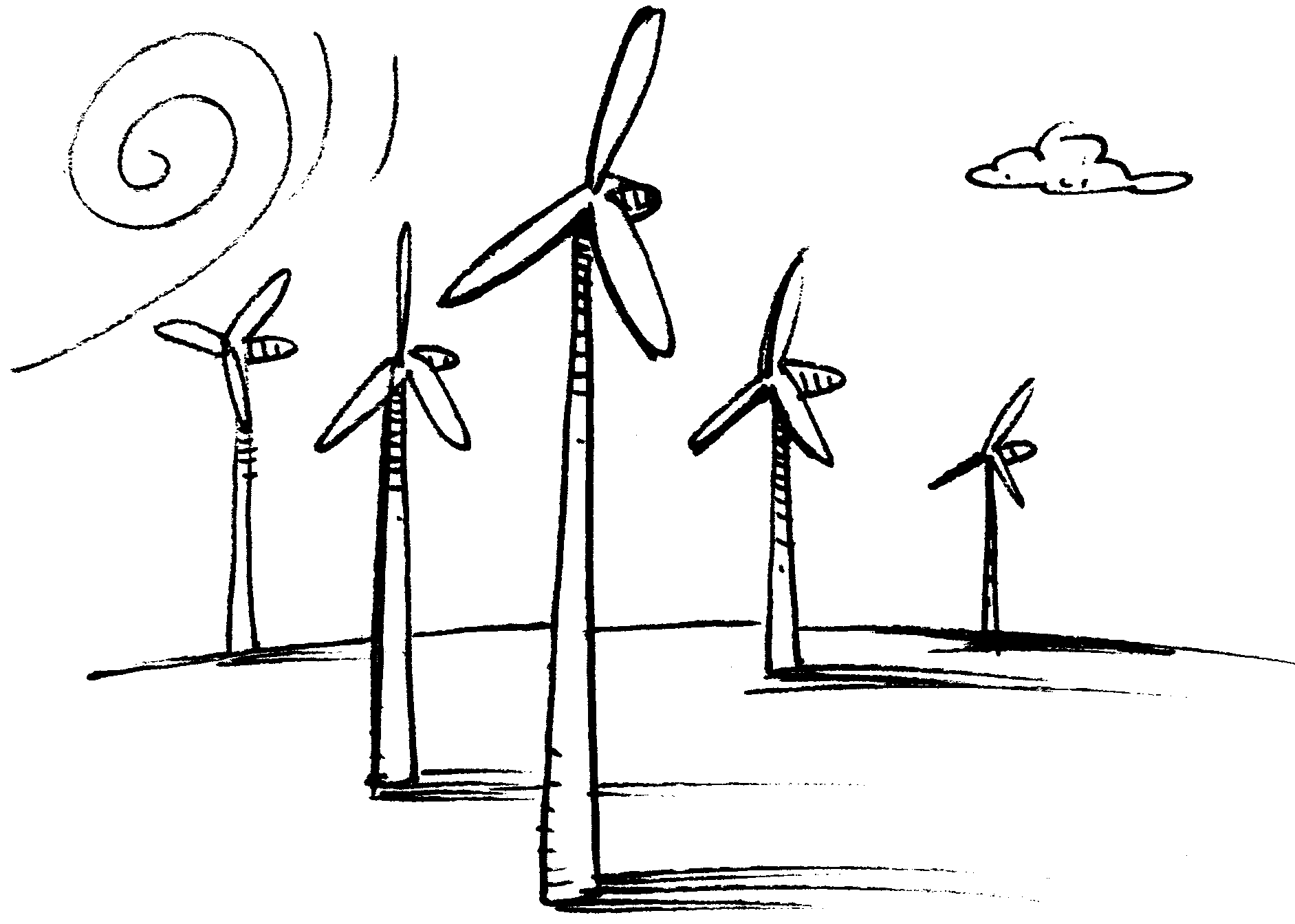 Aktiwiteit 1:, Arbeid en energie-omsetting, By OpenStax