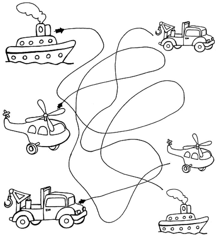 2014 maycar wiring diagram page 89