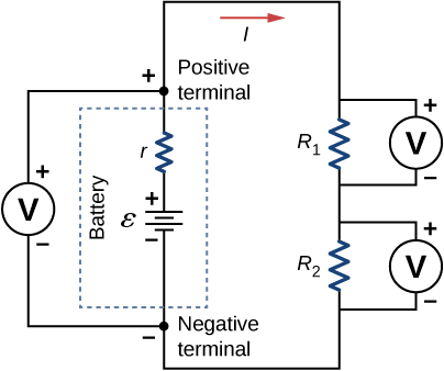 Electrical Conductivity Meter TDS Meter Wiring Diagram