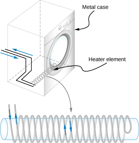 Electric Heat Element Electric Heat Sequencer Wiring