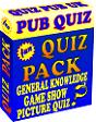 Quiz Pub UK   Fun Pub Quizzes   Easy Pub Quiz Questions