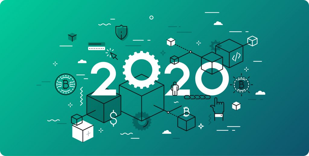 Tech Trends and Predictions for 2020. Part 2