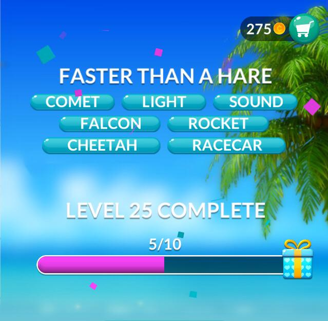 Word Stacks Levels 2130 Answers and Cheats  Qunb