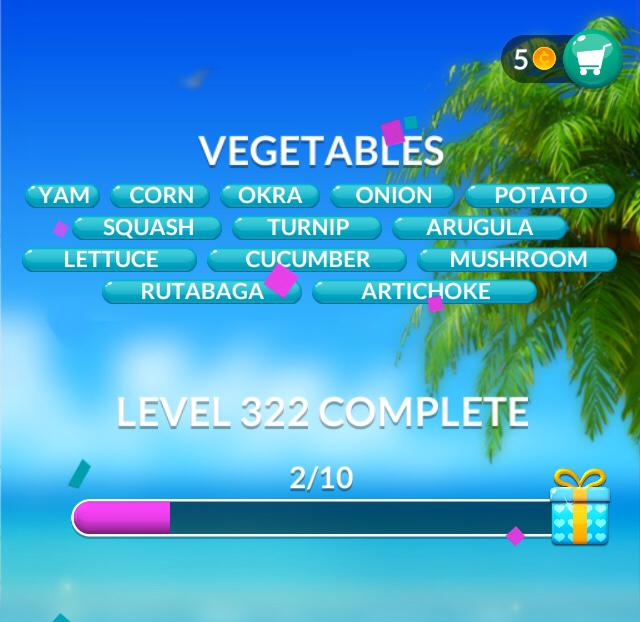 Word Stacks Levels 321330 Answers and Cheats  Qunb