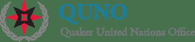 QUNO Logo