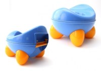 toy design   Design for children and toddlers   toy design ...