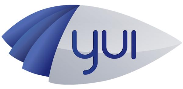 YUI-Compressor-by-Yahoo