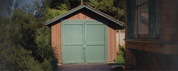hp-garage-inicio