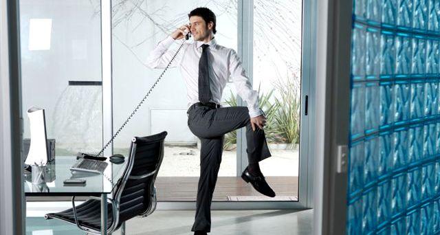yoga-oficina