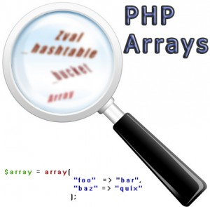 array_php