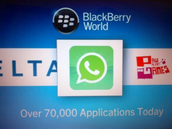 whatsapp-bb10