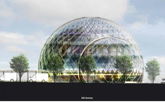 Amazon-oficinas-5