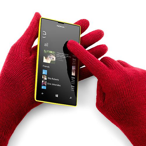 Lumia-520-Sensitive-screen