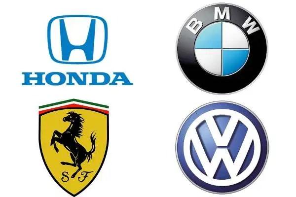 logos-autos