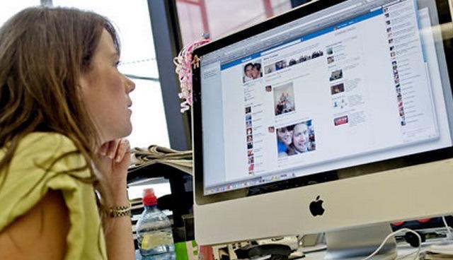 redes-sociales-trabajo-productividad