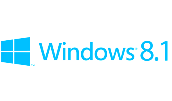 Windows 8.1 RTM